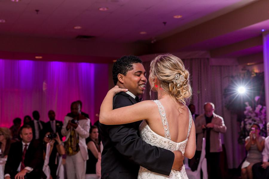 Josefa & Rachelle wedding-56.jpg