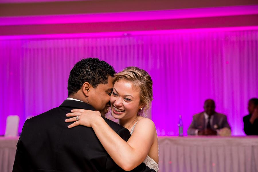 Josefa & Rachelle wedding-57.jpg