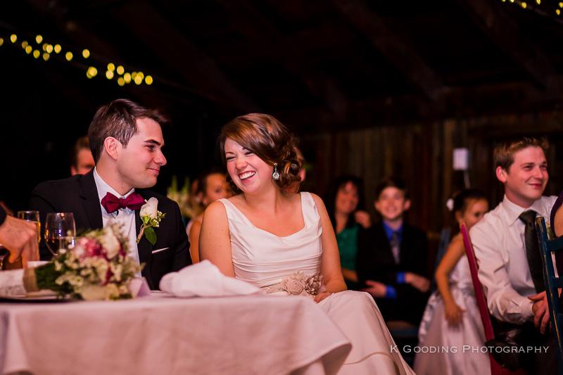 Erin+ JF St Gabriel wedding-41.JPG