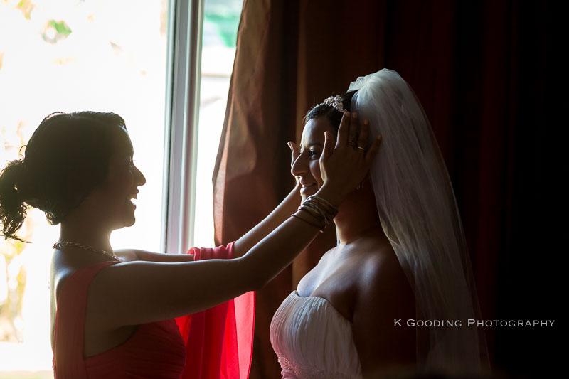 varadero wedding