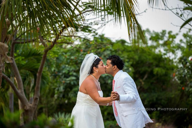 kgoodingphotography.com Cuba wedding