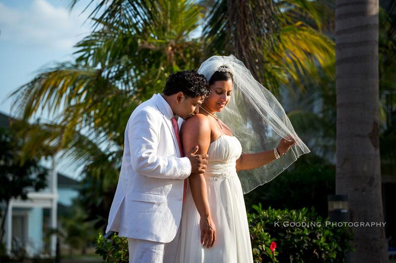 kgoodingphotography.com -cuba wedding