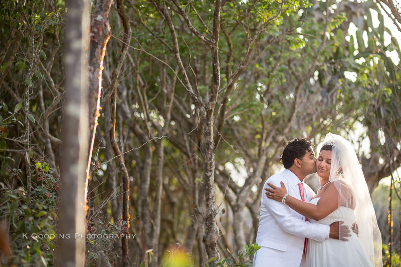 kgoodingphtography.com -cuba wedding