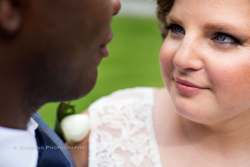 Tricia + Josue wedding- K GOODING PHOTOGRAPHY