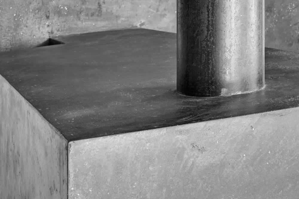 Moling-Oberhuber-IMG_0022_GW.jpg