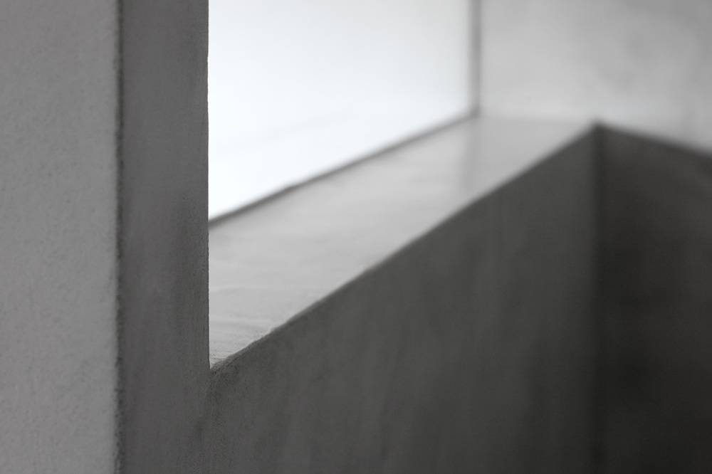 Moling-Oberhuber-IMG_0061_GW.jpg