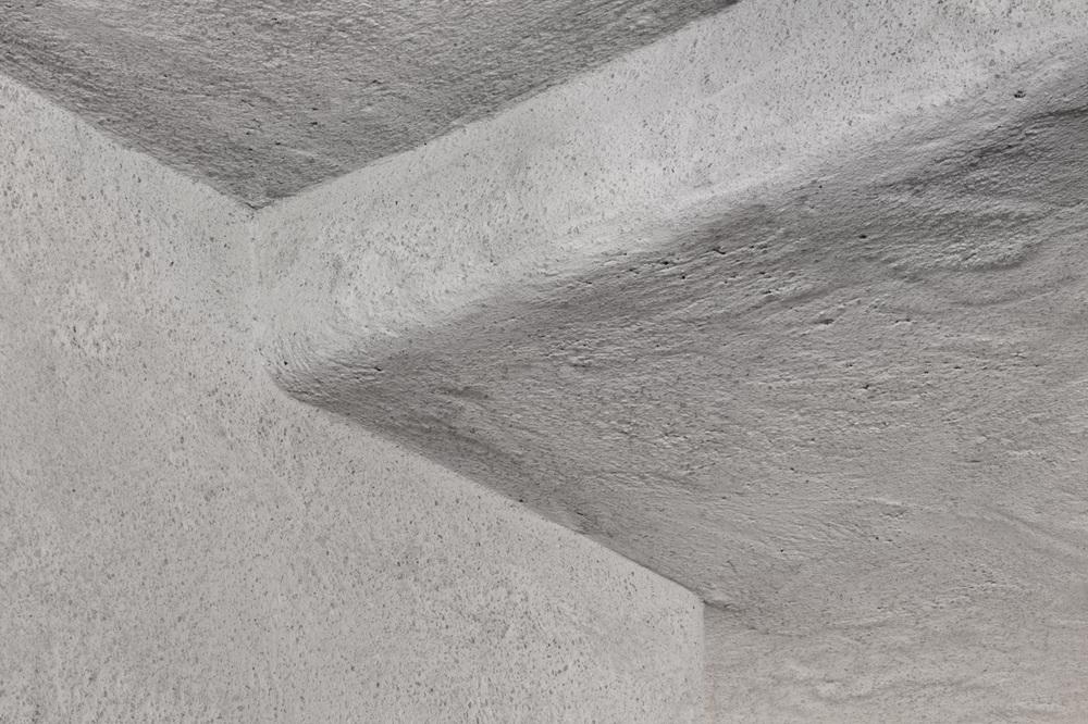 Moling-SportTony-IMG_0100_GW.jpg
