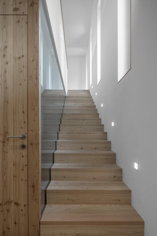 Comfort_Arch-Dietenheim-1_IMG_4460_GW.jpg