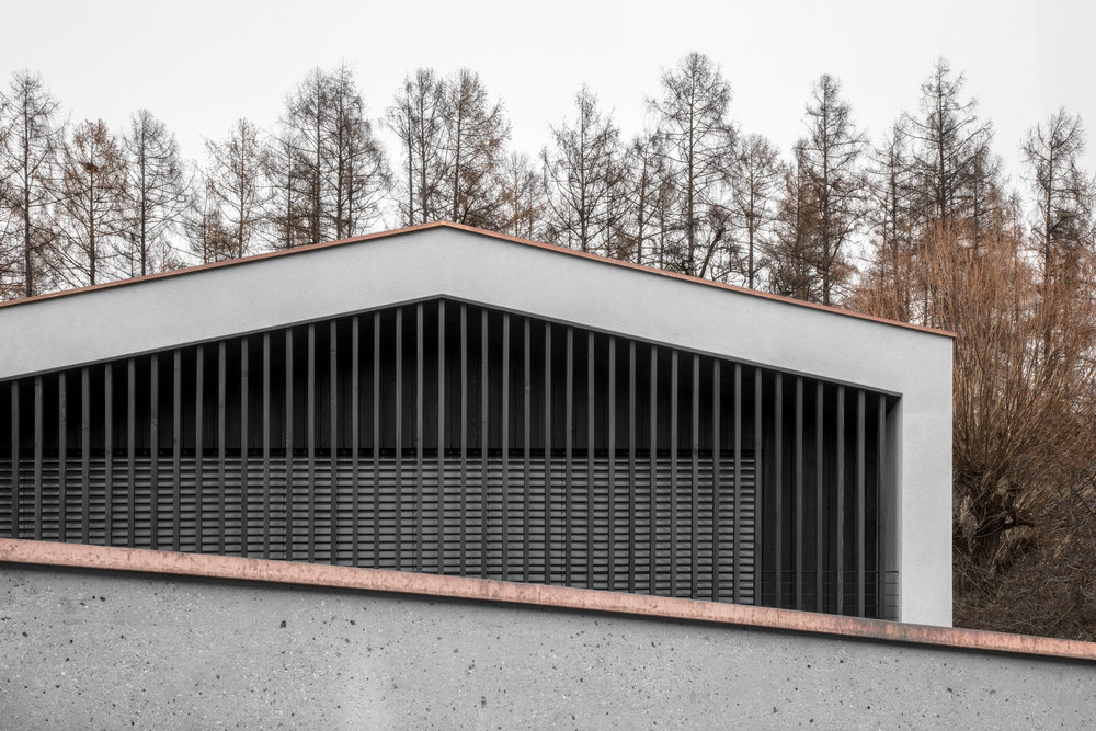 Comfort_Arch-Dietenheim-1_IMG_4597_GW.jpg