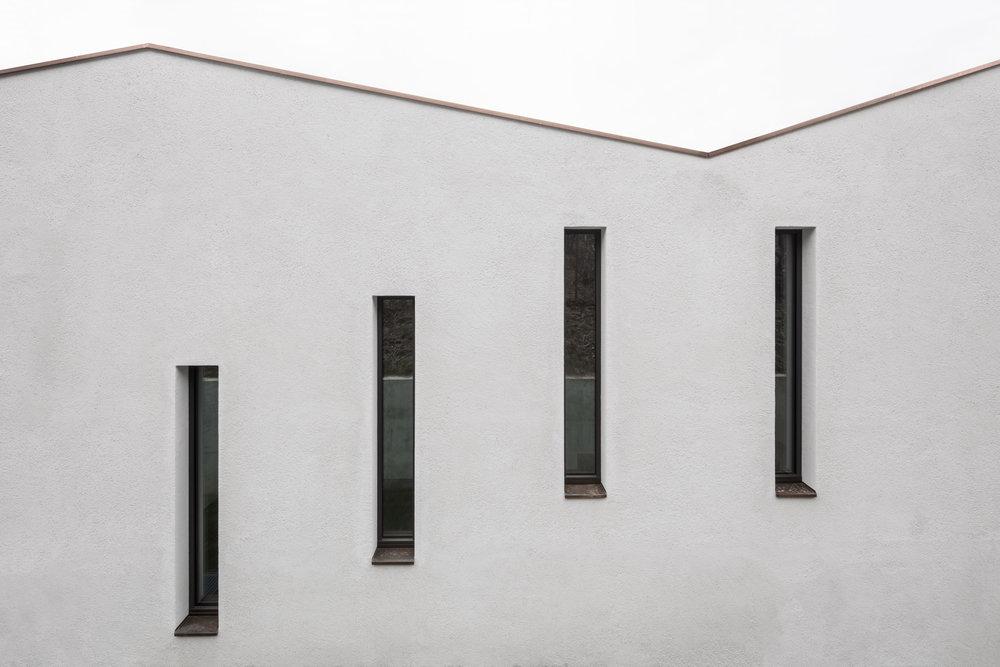 Comfort_Arch-Dietenheim-1_IMG_4630_GW.jpg