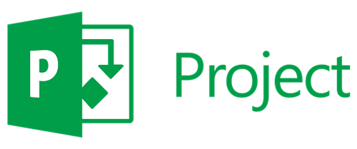 Project_logo.png