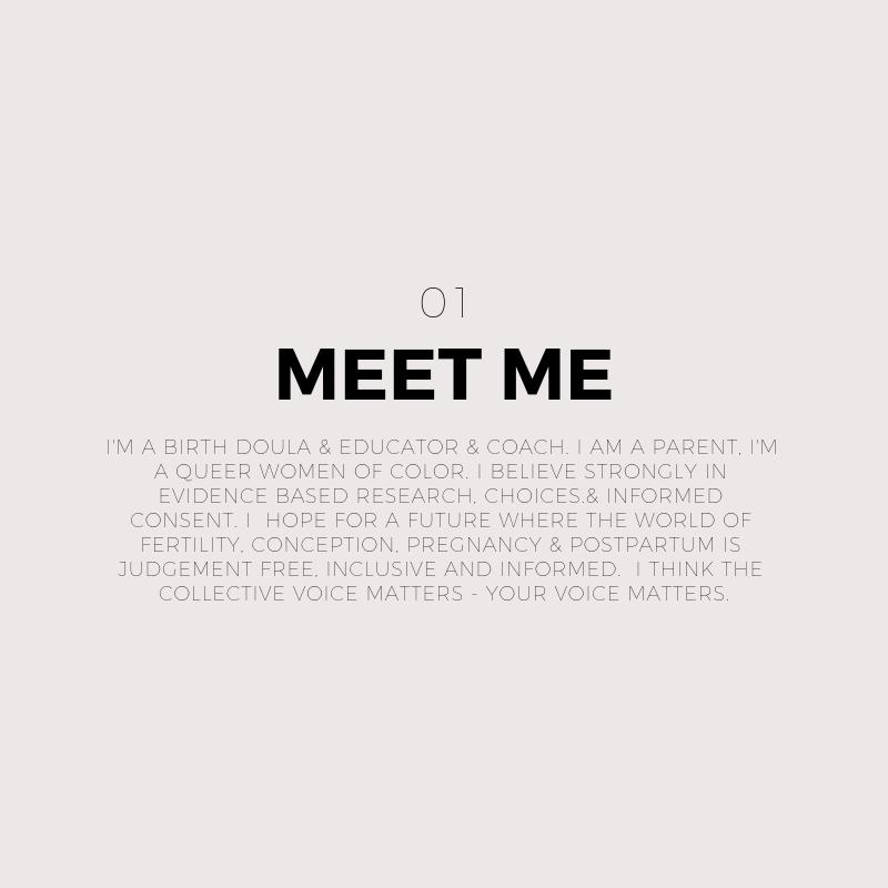 MEET ME .png