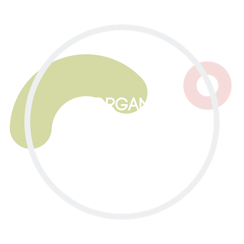 Morgane Richardson Doula