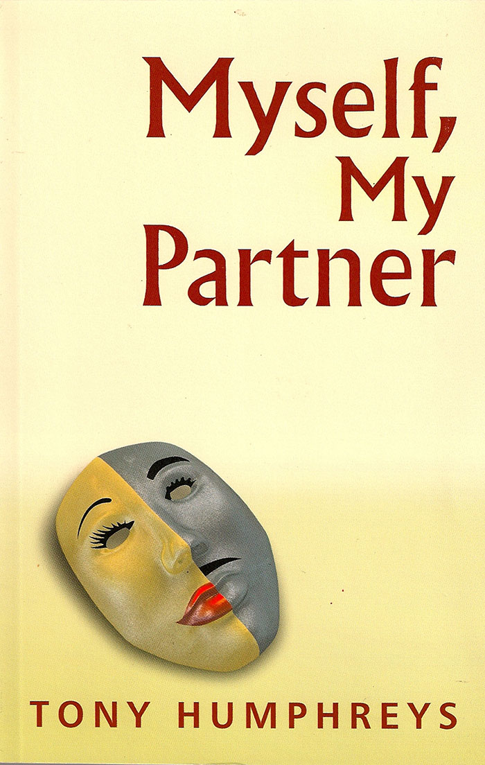 Myself, My Partner by Tony Humphreys