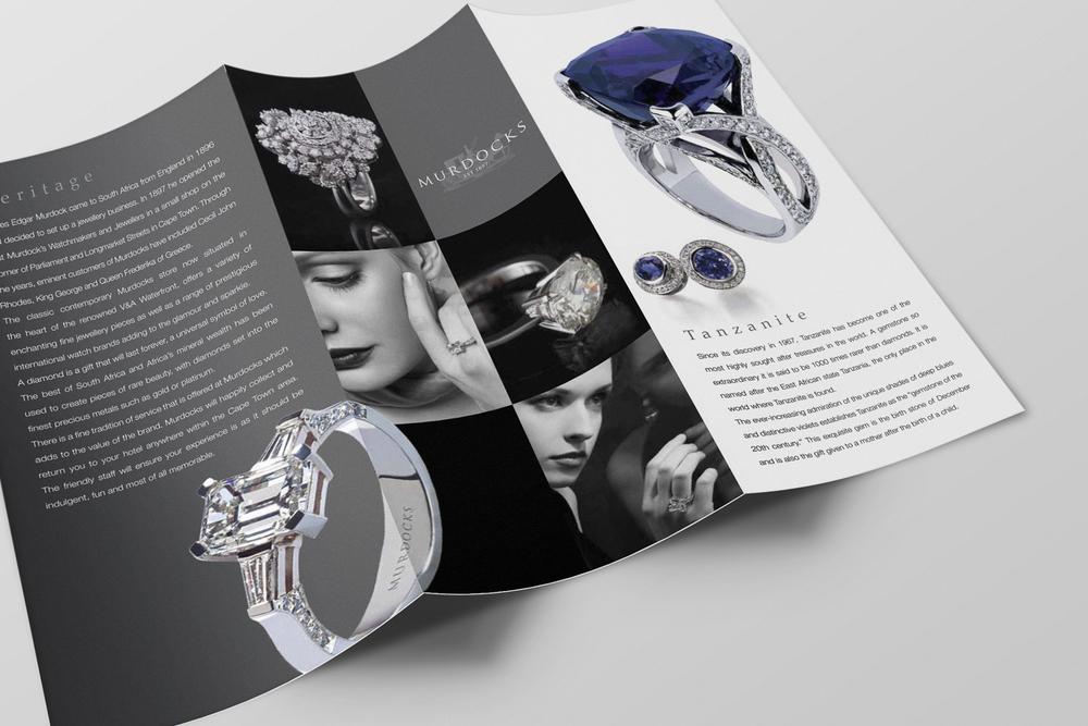 01.Murdocs Brochure.jpg