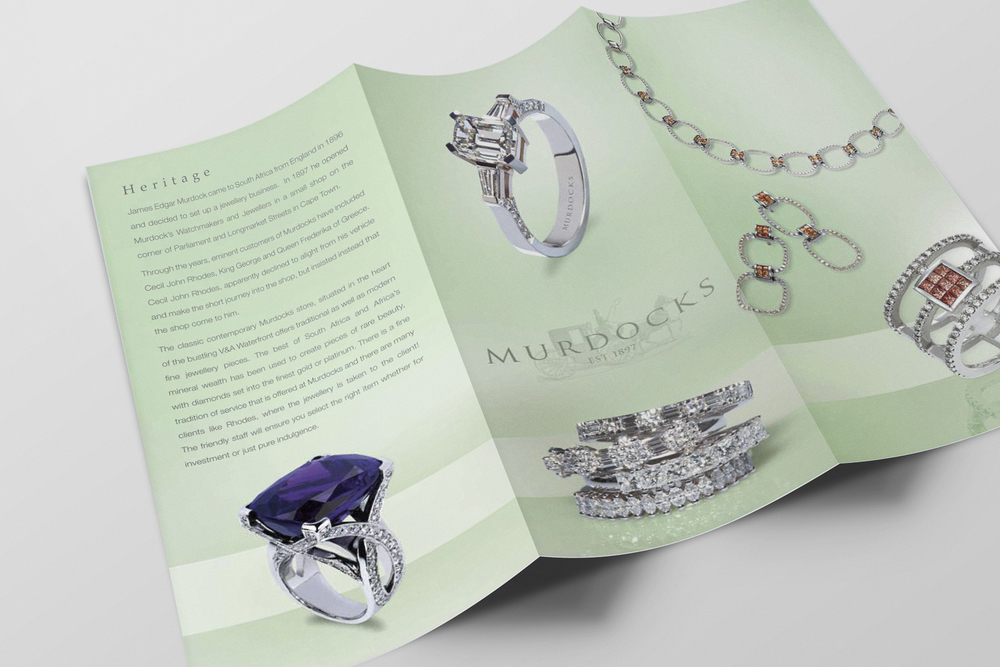 11.Murdocs Brochure_2.jpg