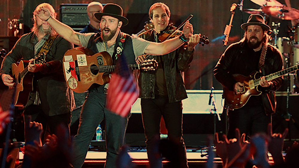 zac_brown_band_0_1415801701.jpg