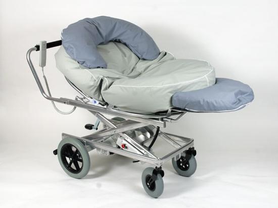 amajo as best p sanserom aktivitet og stimulering. Black Bedroom Furniture Sets. Home Design Ideas