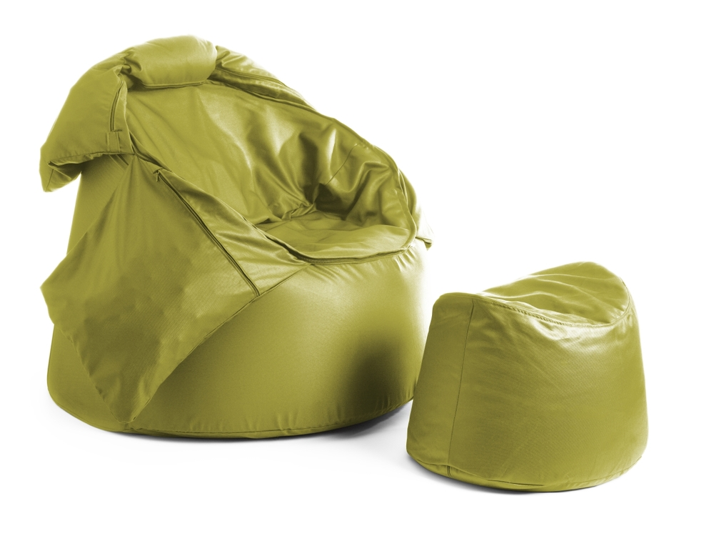Sensit Limegrønn