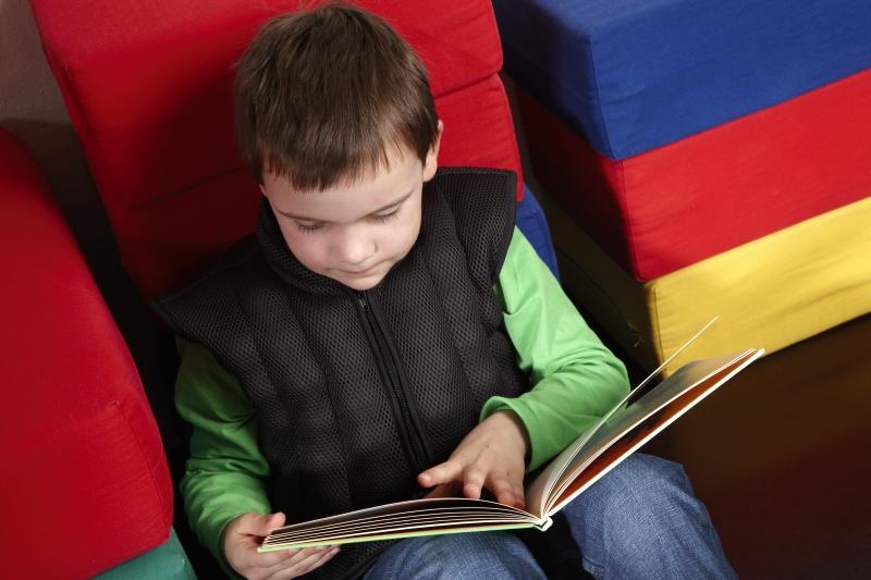MyFit - Dreng der læser.jpg