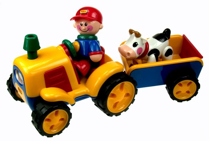 503084 traktor för kontaktstyrning.jpg