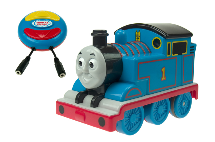 503085 tåg för kontaktstyrning.jpg