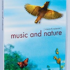 Musikk og DVD