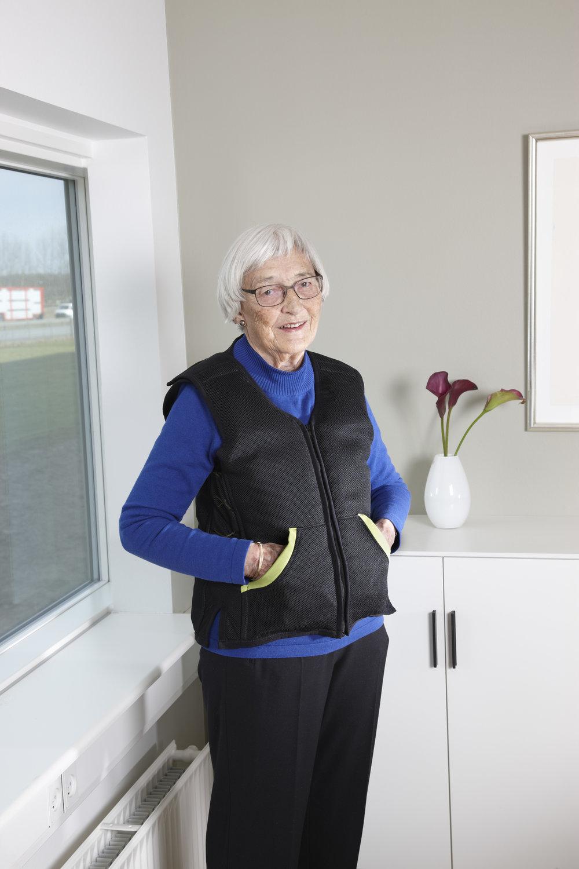 MyFit-vest-(dementia)2.jpg