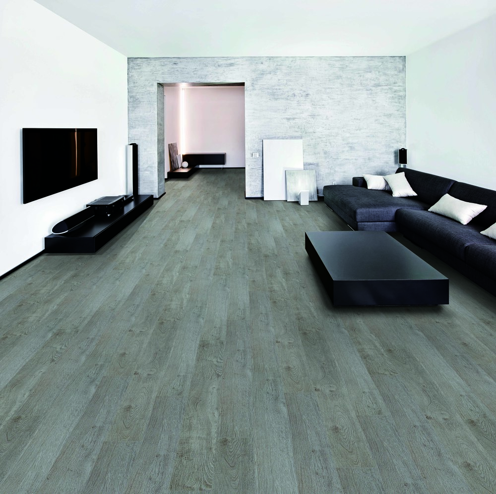 Quiet Forest  Platinum Oak 210003