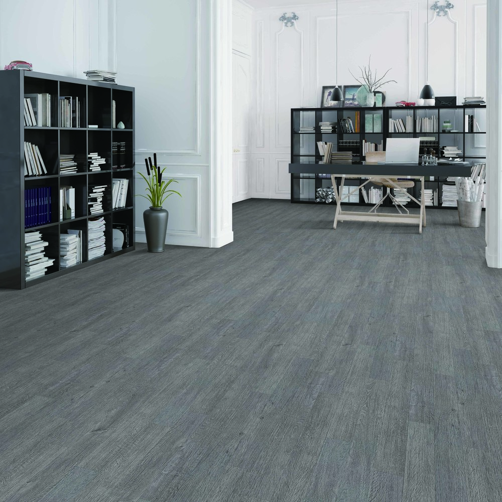 Sacramento 28  Silvered Oak 413006