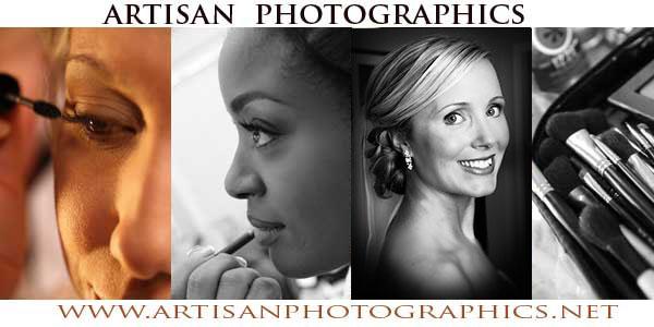 artisanphoto_logo100114