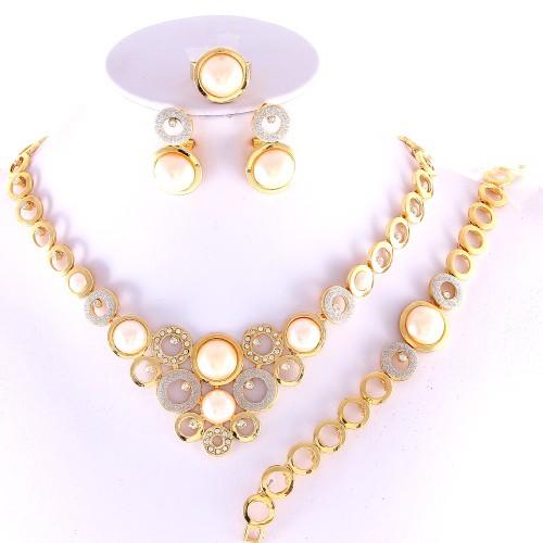 elegant-sequins-v-pave-gold-plated-necklace-set--7d8.JPG