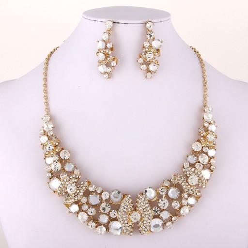 necklace-set-d5d.JPG