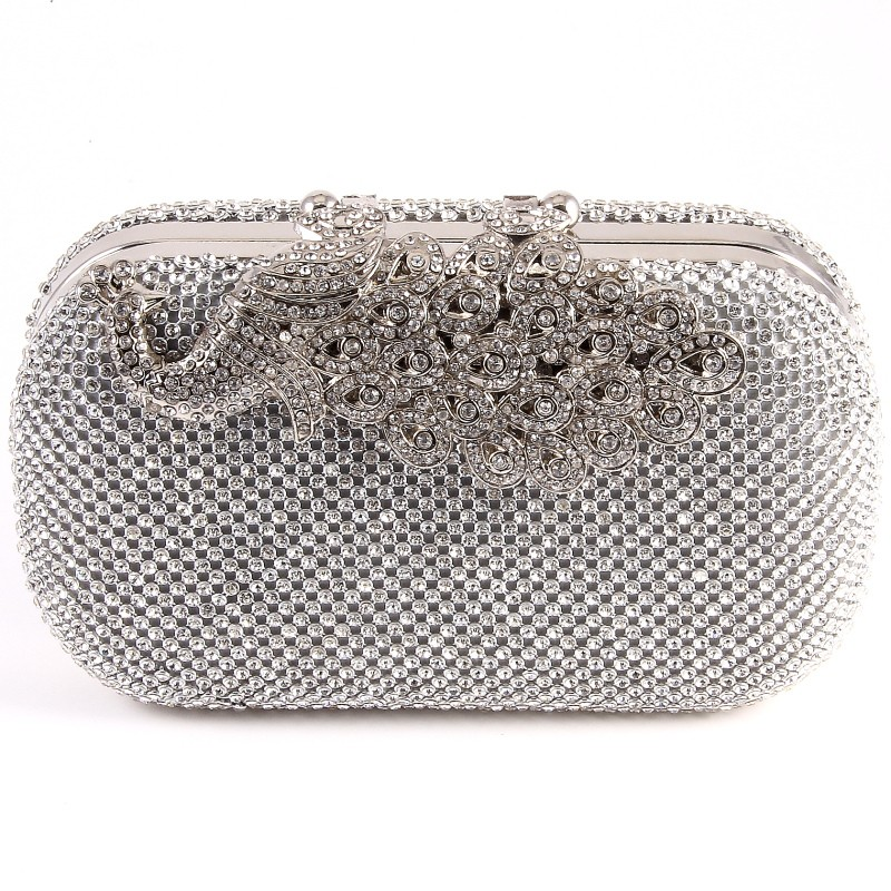 rhinestone-accented-peacock-closure-evening-bag--0e4.JPG