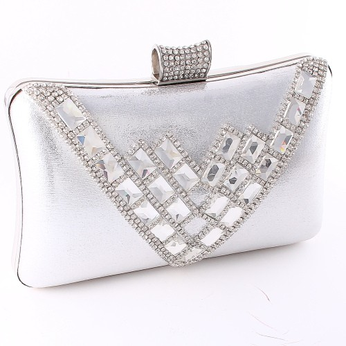 vintage-dream-gold-swarovski-crystal-evening-bag--e60.JPG