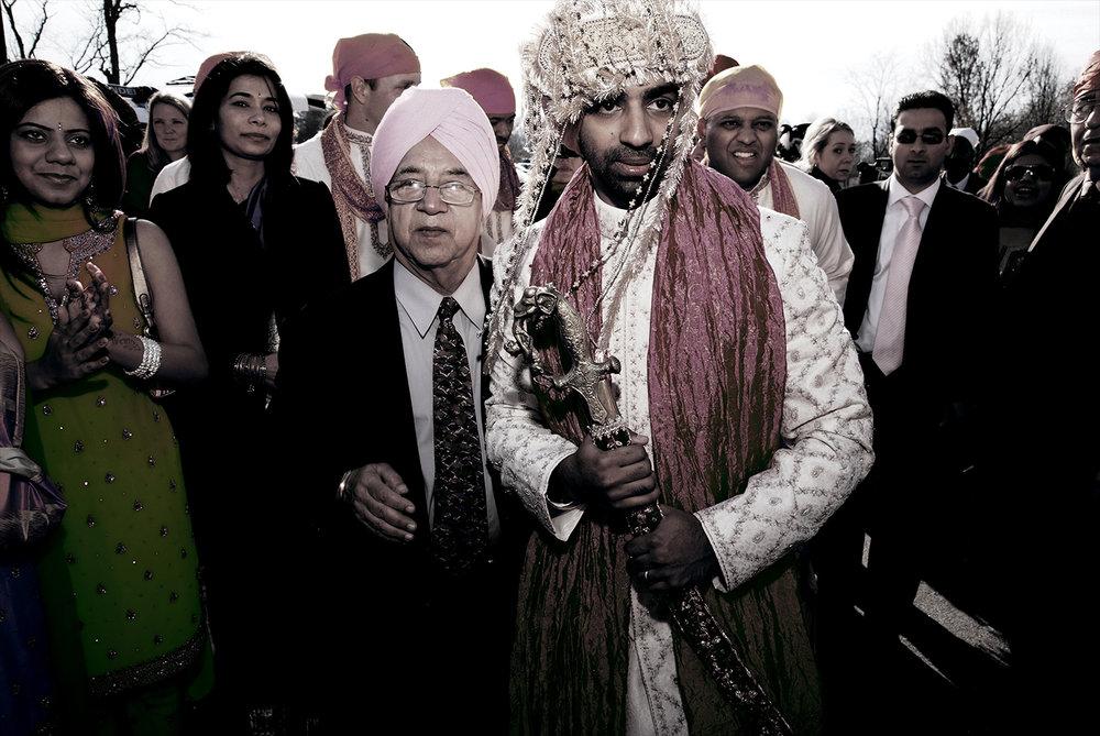 indian_weddings.jpg
