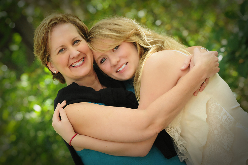 mother-daughter-embrace.jpg