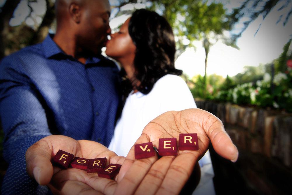 engagement_forever.jpg