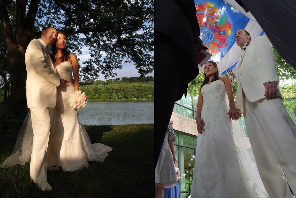jewish-weddings.jpg
