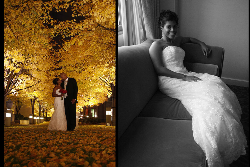 autumn-wedding.jpg