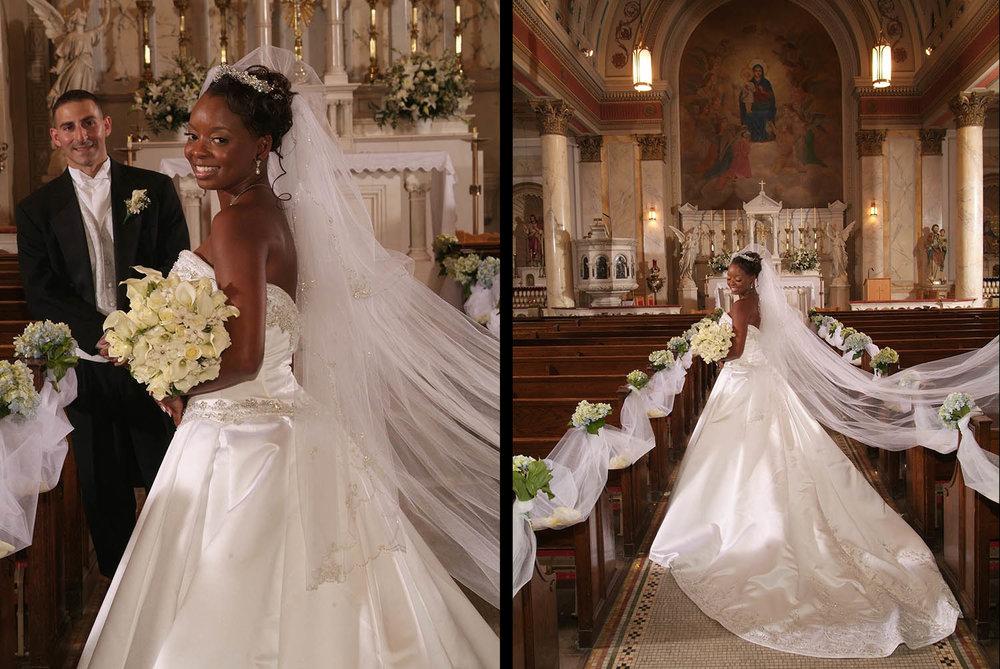 beautiful_cathedral_wedding.jpg