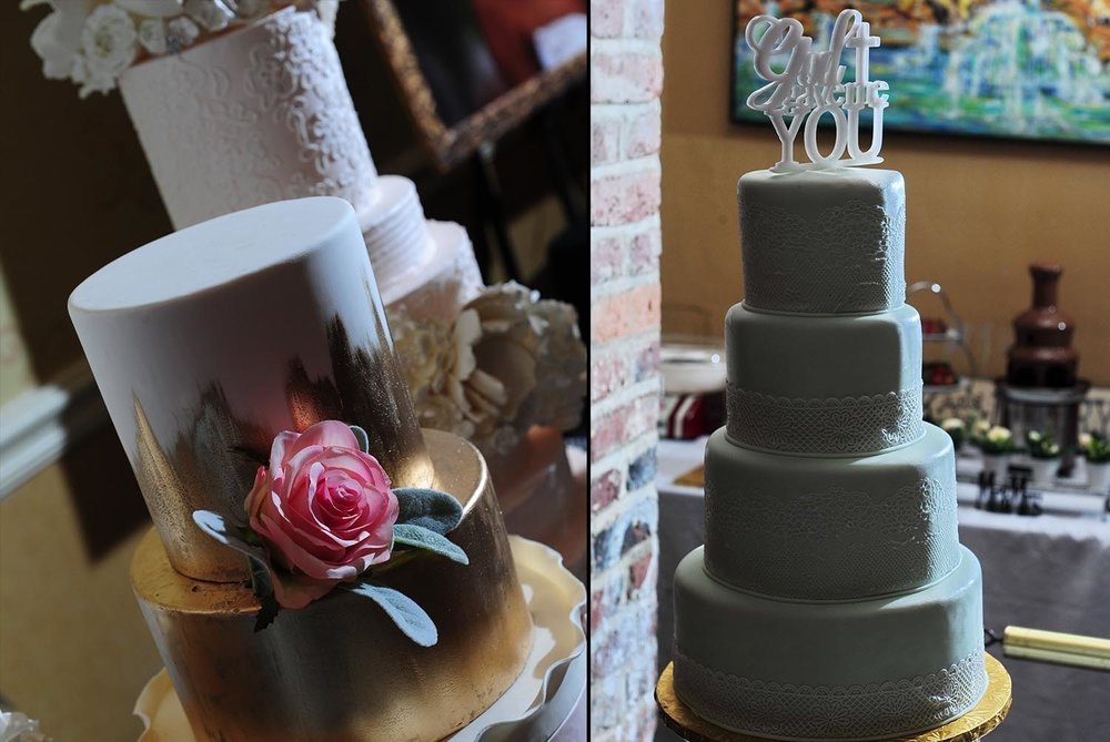 details-of-wedding-cakes