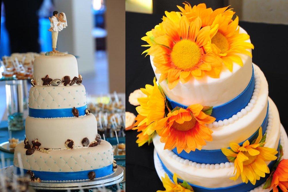 wedding_cakes.jpg