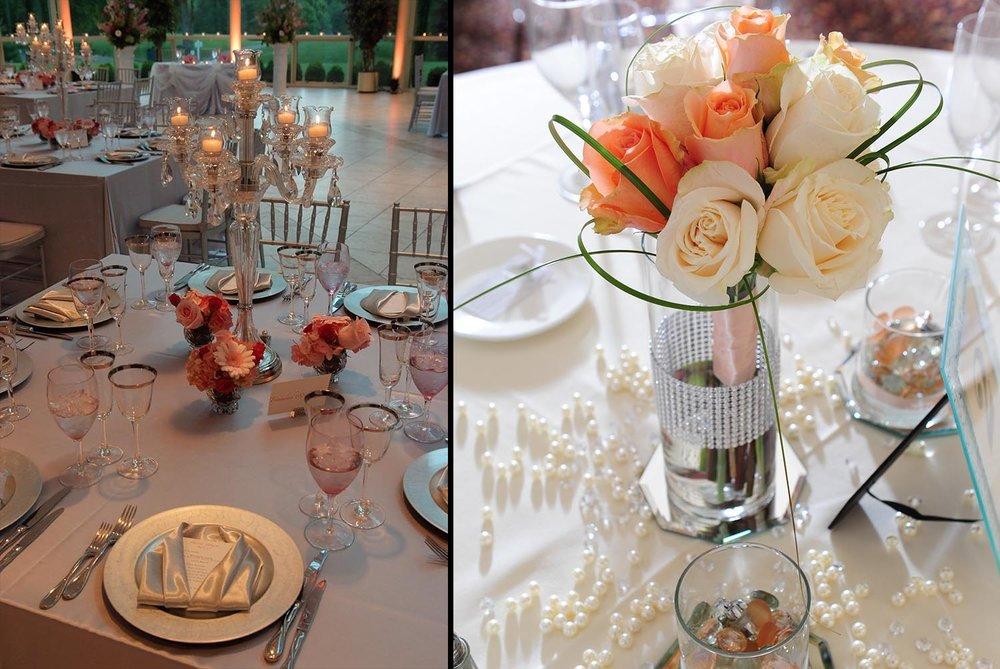 table-setup-at-wedding