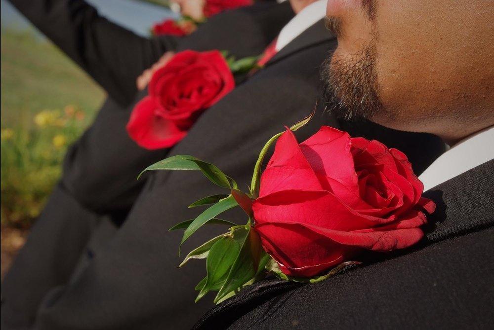 grooms-boutineers.jpg