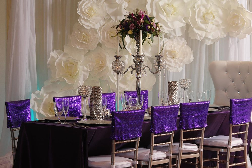 decorated-reception-table.jpg
