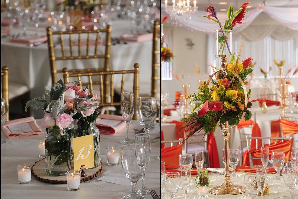 table-setting-flowers.jpg