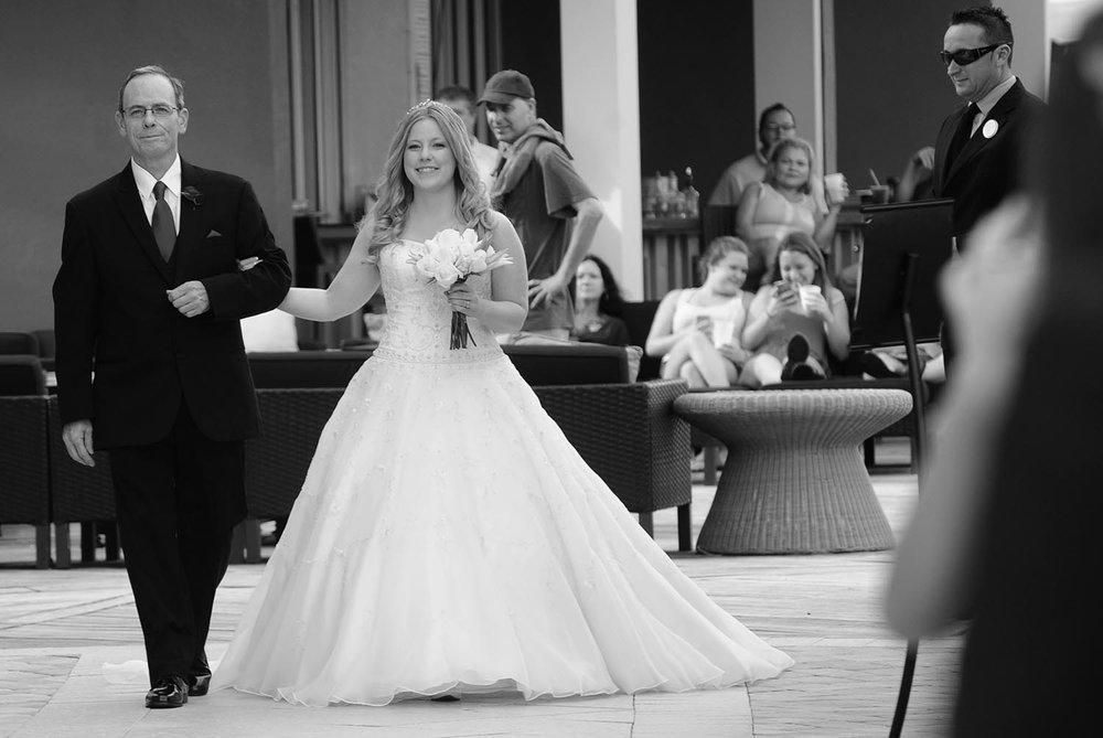 bride_processional.jpg