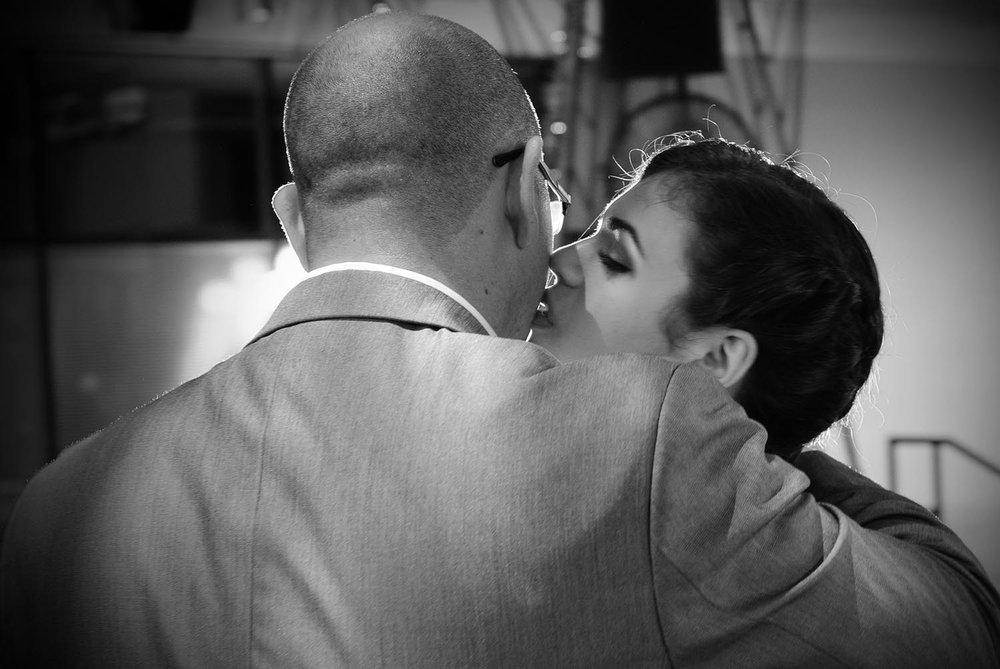 tender-kiss.jpg