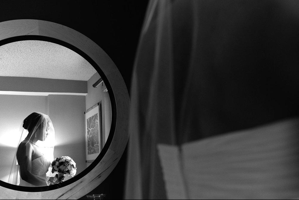 reflective_pose.jpg